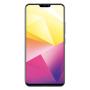 vivo X21i 6GB+64GB 全网通图片
