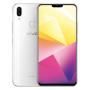 vivo X21i 4GB+128GB 全网通图片