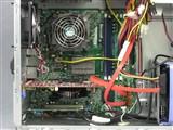 联想锋行 X6500图片35