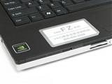 索尼VGN-FZ35图片17