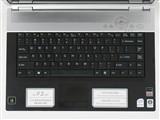 索尼VGN-FZ35图片21