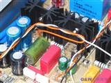 G&W T-2.6F图片1