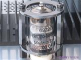 G&W T-2.6F图片8
