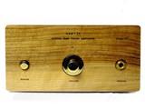 G&W T-2A单端甲类电子管耳机放大器图片2