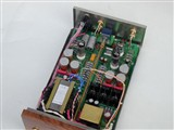 G&W T-2A单端甲类电子管耳机放大器图片4