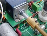 G&W T-2A单端甲类电子管耳机放大器图片6