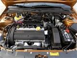 C&C F3(内置电池)图片2