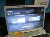 索尼VGN-FZ35图片34
