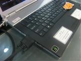 索尼VGN-FZ35图片35