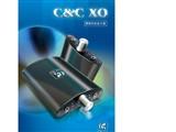 C&C XO(内置电池)图片8