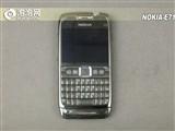诺基亚E71美图图片1