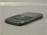 诺基亚E71美图图片8