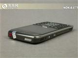 诺基亚E71美图图片7
