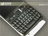 诺基亚E71美图图片10