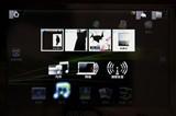 爱可视5(120G)图片8