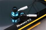 纽曼CTV78(8G)图片29