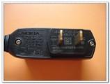 诺基亚E71配件图片4