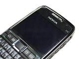 诺基亚E71听筒图片