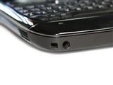诺基亚E71耳机插孔图片