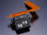 尼康D7000 单反机身内部构造图片9