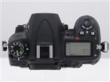 尼康D7000 单反机身图片4
