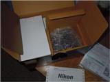 尼康D7000 单反机身场景图片2