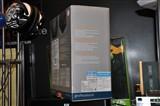 森海塞尔Sennheiser HD380PRO 头戴式(经典黑)图片6