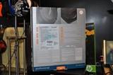 森海塞尔Sennheiser HD380PRO 头戴式(经典黑)图片7
