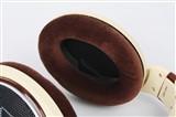 森海塞尔Sennheiser HD598 头戴式(米色)图片4