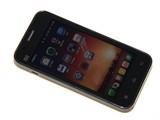 小米M1 3G手机精品图片2