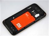 小米M1 3G手机精品图片8