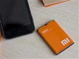 小米M1 3G手机拆解图片4