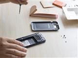 小米M1 3G手机拆解图片8