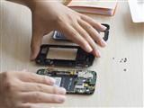小米M1 3G手机拆解图片9