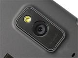 小米M1 3G手机主摄像头图片