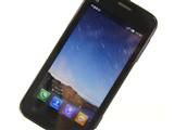 小米M1 3G手机屏幕图片