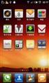 小米M1 3G手机界面图片4