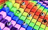 七彩虹CK5图片16