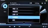 七彩虹CK5图片32