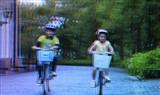 七彩虹CK5图片34