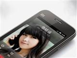 小米M1 3G手机美图图片2