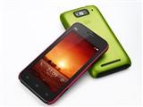 小米M1 3G手机精品图片1