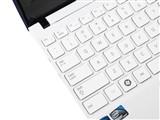 三星NC110-A0H键盘左上图片