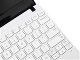 三星NC110-A0H键盘右上图片