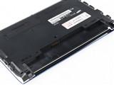 三星NC110-A0H电池仓图片