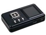 头领科技HM-601Slim图片1