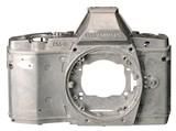 奥林巴斯E-M5 MarkII内部构造图片3