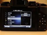奥林巴斯E-M5 MarkII界面图片1