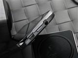酷派8150黑色图片7