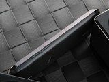 酷派8150黑色图片8